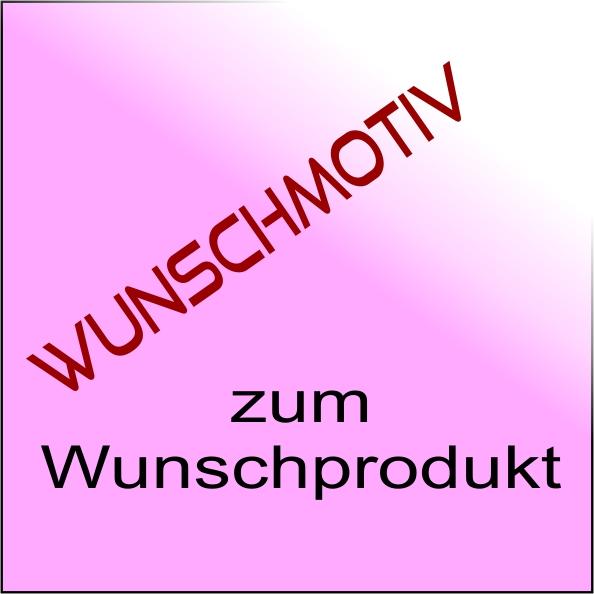 Wunschmotive / Ergänzung Bestickung