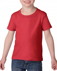 Baby- / Kinder-T-Shirt rosa