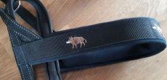 Stickdatei Miniatur Wildschwein