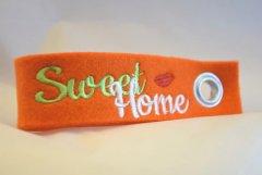 Schlüsselband Sweet Home