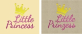 Little Prinzess / Little Princess