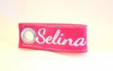 Schlüsselband Selina