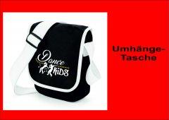 Schulter-Tasche zum Umhängen