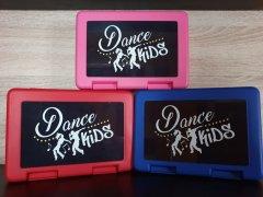 Brotdose Dance-Kids