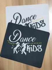 Mousepad Dance-Kids