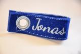 Schlüsselband Jonas