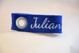 Schlüsselband Julian