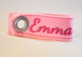 Schlüsselband Emma