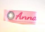 Schlüsselband Anna