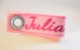 Schlüsselband Julia