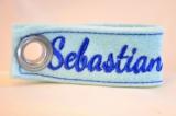 Schlüsselband Sebastian