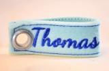 Schlüsselband Thomas