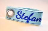 Schlüsselband Stefan